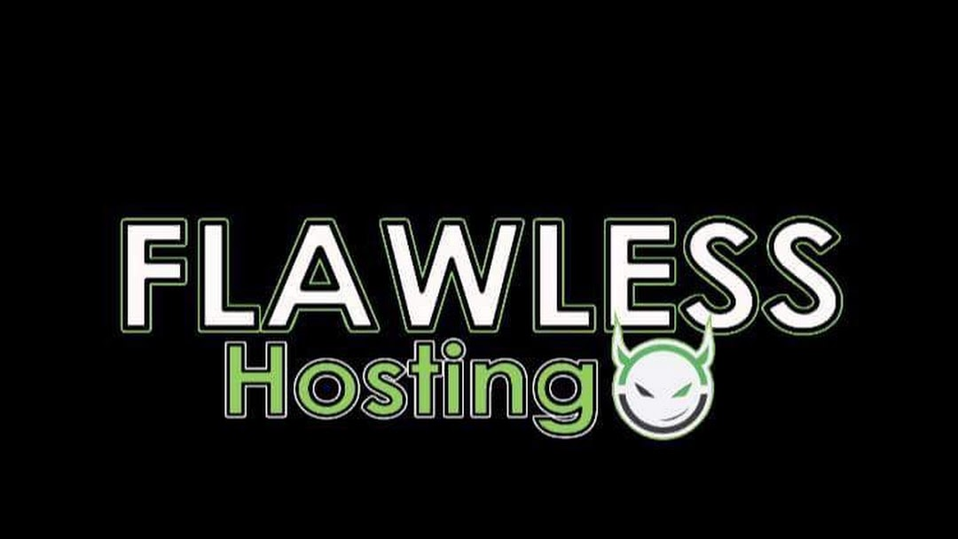 Flawless IPTV UK - Satellite Communication Service