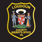 Loudoun Co VA Sheriff's Office