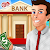 Bank Cashier Manager – Kids Game file APK for Gaming PC/PS3/PS4 Smart TV