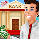 Bank Cashier Manager – Kids Game (game)
