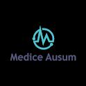 Medice Ausum Partner icon