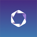 Omnicure Now icon