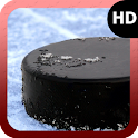 Hockey Wallpaper icon