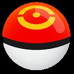 Server Status for Pokémon Go v1.0.12