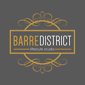 Barre District