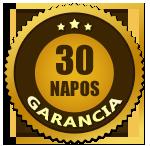 30_napos_garancia.png