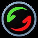 Caller+ icon