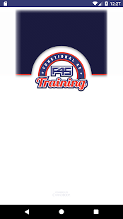 F45 Training- screenshot thumbnail