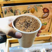 巧遇農情 CHOMEET 巧克力 可可 專門店