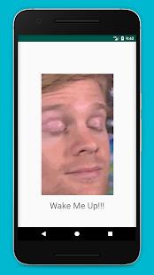 Game Wake Up APK for Windows Phone