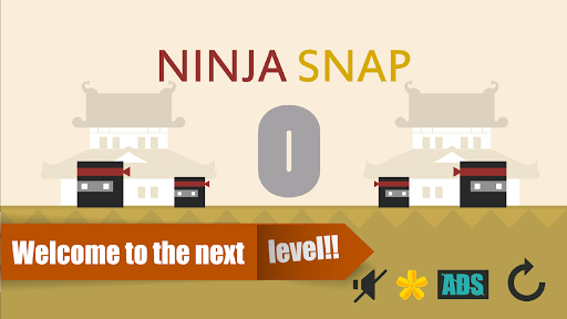 Ninja Snap