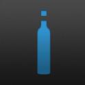 NightPro Admin icon