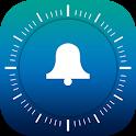 Alarmr- My Wakeup alarm clock icon