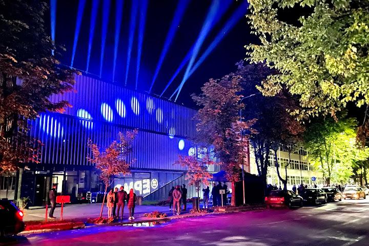 epmc-sviesu-festivalyje-2021
