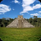 Maya - Forgotten Tiles