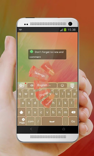 無料个人化Appの衛星香り GO Keyboard|記事Game