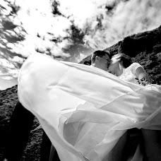 Wedding photographer Ivan Kayda (KaidaIvashka). Photo of 25.07.2017