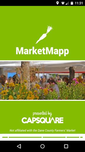 MarketMapp
