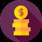 Easy Paytm Earn icon