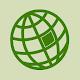 WorldMapper Download for PC