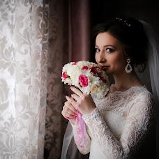 Wedding photographer Shamil Gadzhiev (GadzhiewShamil). Photo of 09.08.2015