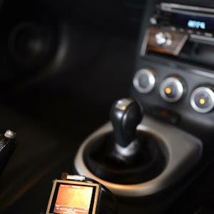 フェアレディZ Z33 versionSのカスタム事例画像 wataru.comさんの2019年03月26日18:11の投稿