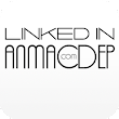 Linked in Anmacdep