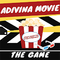 Guess the Movie Quiz game - Guess the Movie icon