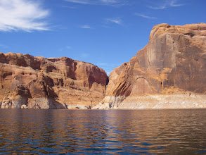 Photo: Entrance to Long Canyon