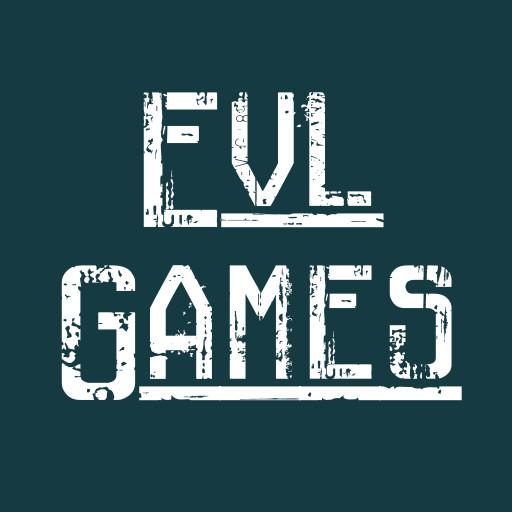 Evl Games avatar image