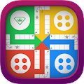 لعبة ludo (جديد) 2019: ludo of star APK