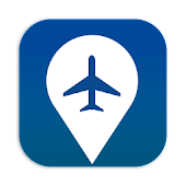 Passngr – Make it your flight