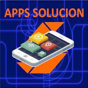App APPS SOLUCION APK for Windows Phone