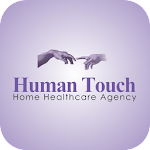 Human Touch Home Health Care