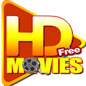 Hollywood 2019 and Movies - Download HD 4K Images icon