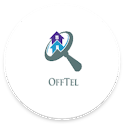 OffTel icon