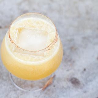 Paleo Margarita