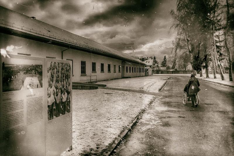 Dachau di fabio_sartori