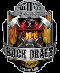 Tall Tales Back Draft