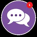 Guide Viber Setup For Tablette icon