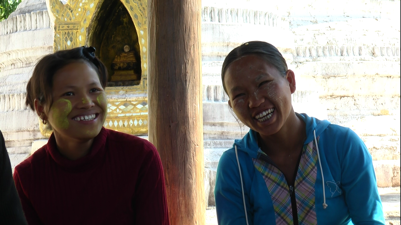 Two Ladies Laughing.png