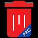 SDelete Pro - File Shredder icon