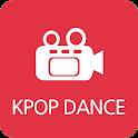 무료 아이돌댄스(KPOP 안무영상) icon