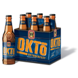 Logo of Widmer Brothers Okto Festival Ale