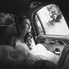 Wedding photographer Olga Berngard (berngard). Photo of 23.11.2015