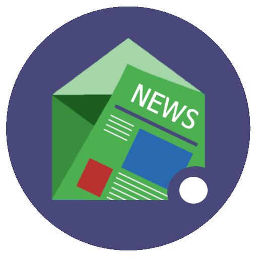모두의뉴스 모음(만능뉴스) - 랭킹뉴스, 신문모음, 투자자를 위한 경제뉴스 부동산뉴스