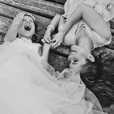 Wedding photographer Anna Berns (Anna-Berns). Photo of 02.07.2014
