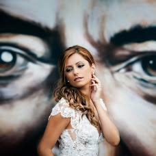 Wedding photographer Antonis Panitsas (panitsas). Photo of 05.02.2015