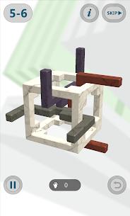 Interlocked MOD (Ads Free) 5