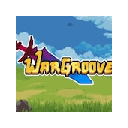 Wargroove Wallpaper Tab Theme 2019